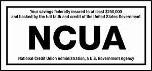 Lender NCUA